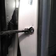 011 door stopper 1