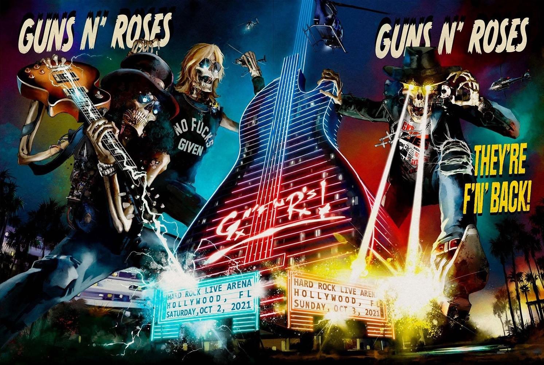 2021-10-02-Hollywood.jpg