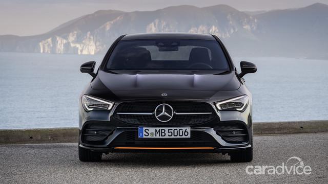 2019 - [Mercedes-Benz] CLA II - Page 5 2019-Mercedes-Benz-CLA-18-C0973-094-ojhbyo