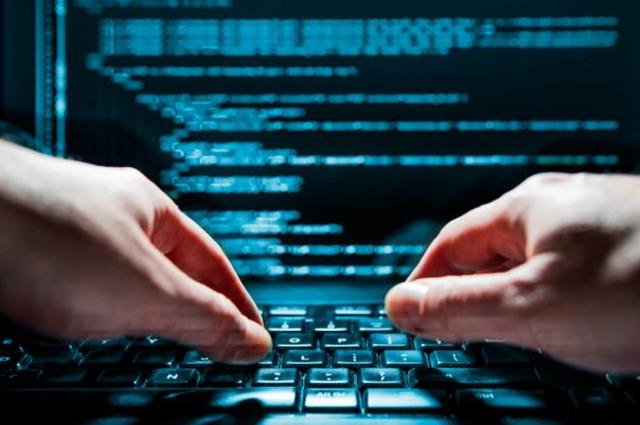 160614164411-russian-hackers-624x415-thinkstock-nocredit