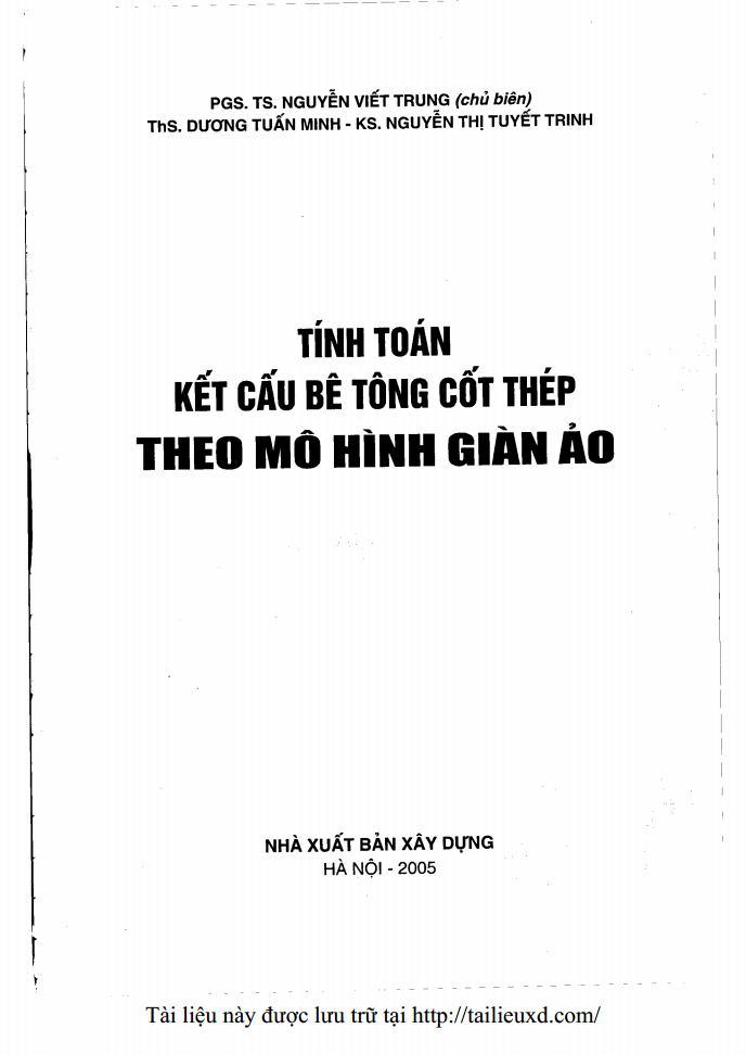 Tinh-toan-ket-cau-be-tong-cot-thep-theo-mo-hinh-gian-aojpg-Page1