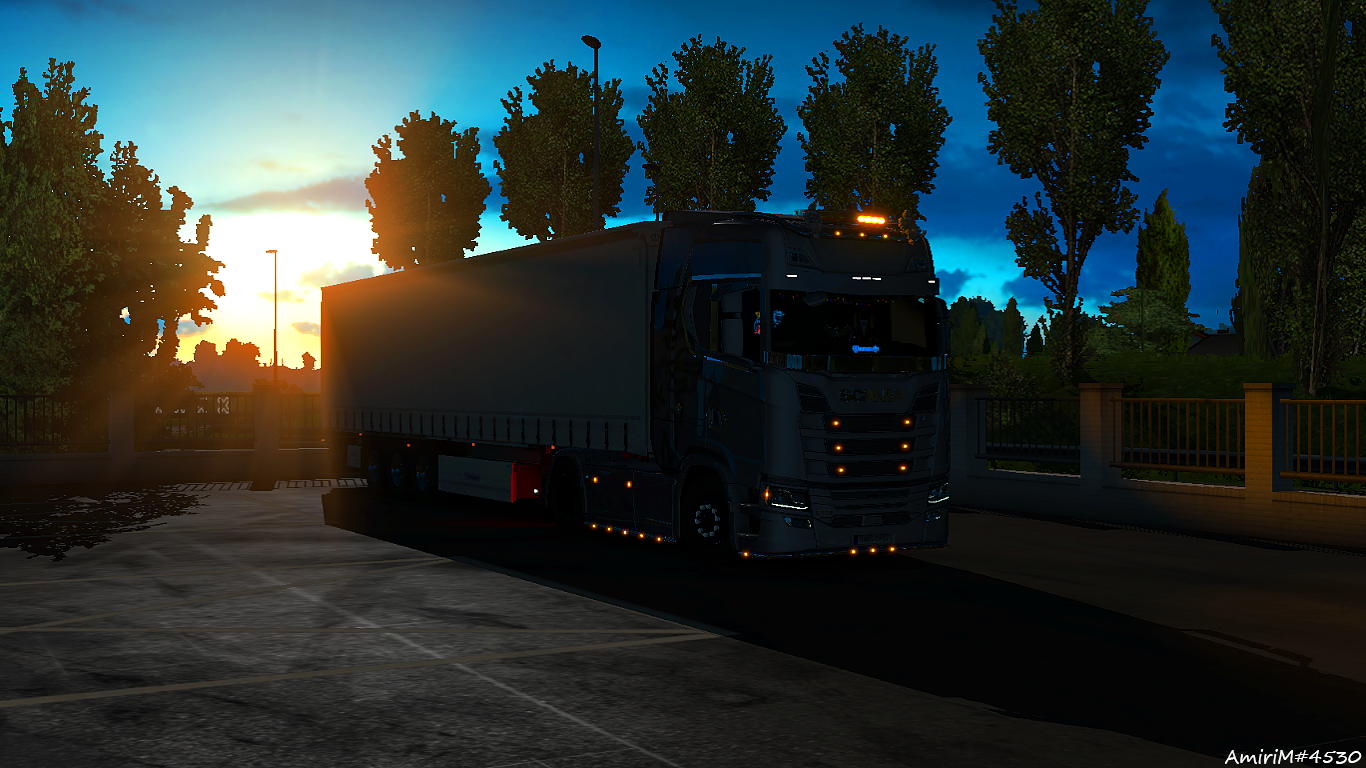 ets2-20190225-175103-00.png