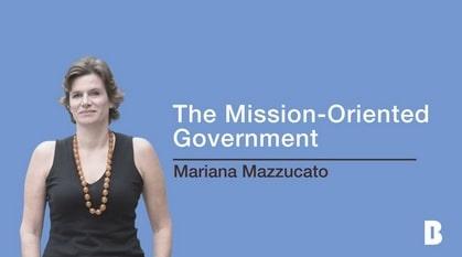 M-Mazzucato-min-1.jpg