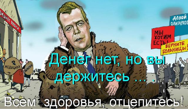 1111111111111111