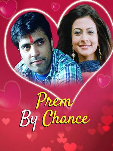 Prem by Chance (2020) Bengali Full Movie 480p AMAZN HDRip 350MB x264 MKV