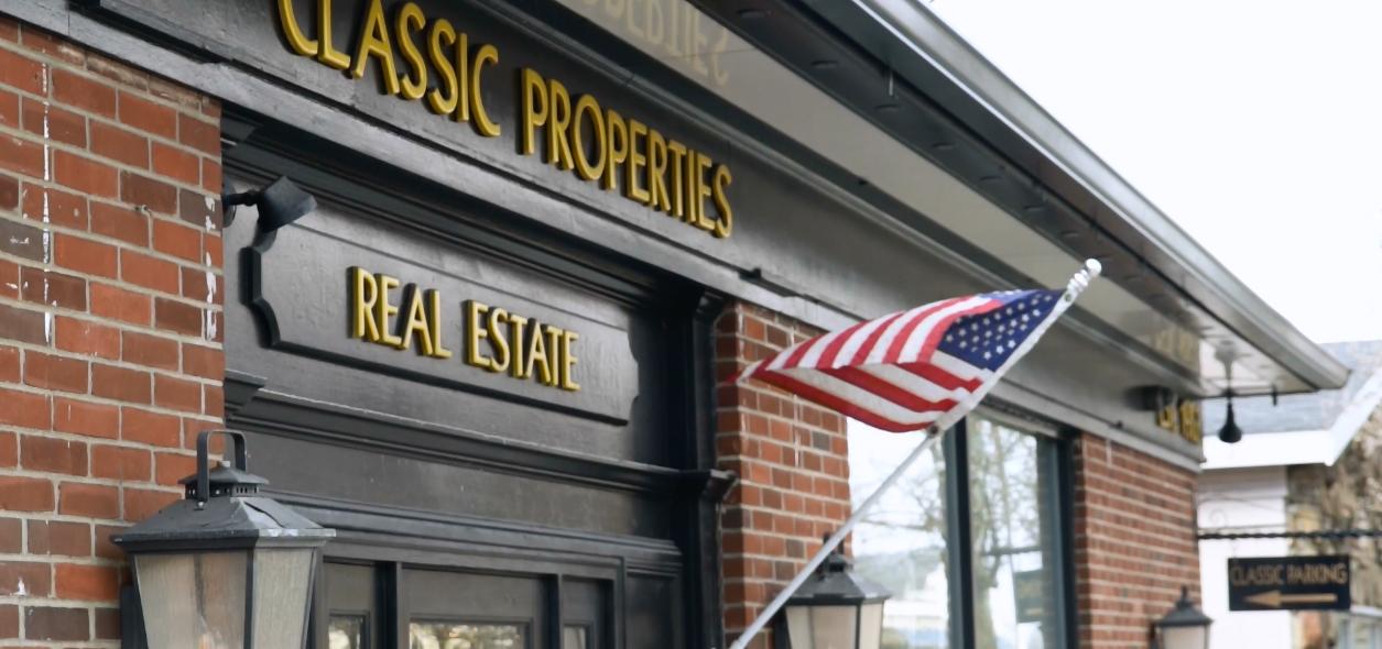 Classic-Properties-FB-Ad-2.png
