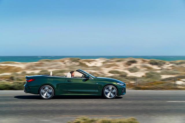 2020 - [BMW] Série 4 Coupé/Cabriolet G23-G22 - Page 16 09265-A0-A-CC97-43-D3-9-A44-5-AA3347-B0-D50
