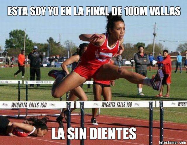 12111463754848-Memes-de-deportes