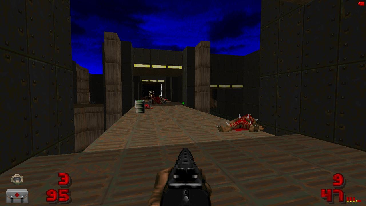 Screenshot-Doom-20210304-131610.png