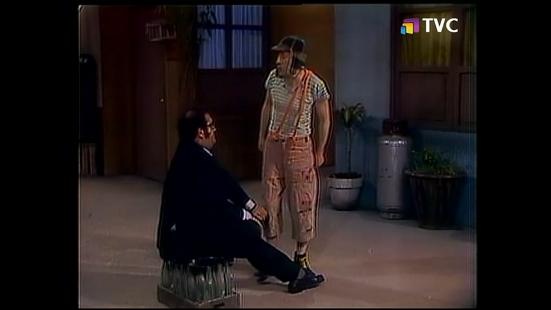 el-callo-1974-tvc4.png