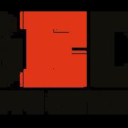 GEDI-logo-vettoriale