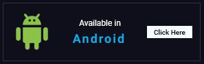 Biggest Android UI Kit | Prokit | Iqonic Design biggest flutter 2.0 ui kit ProKit banner 13