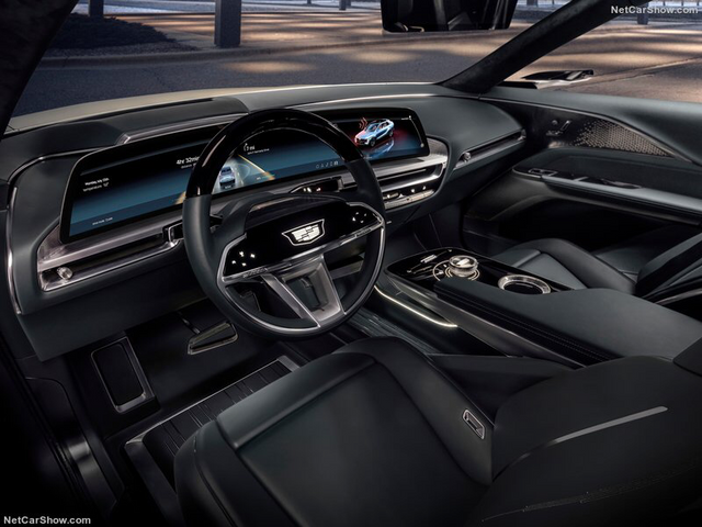 2020 - [Cadillac] Lyriq - Page 2 6-B20-ED4-C-89-A7-4144-8920-73-CBF454312-E