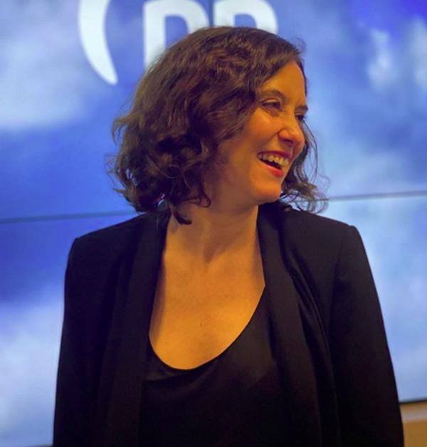 Isabel Díaz Ayuso - Página 4 Xjsd93ferre128zz8n6z8kk2zz2t42
