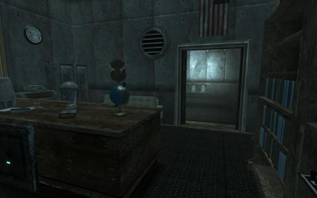 Fallout-NV-2019-11-16-04-47-54-65.jpg