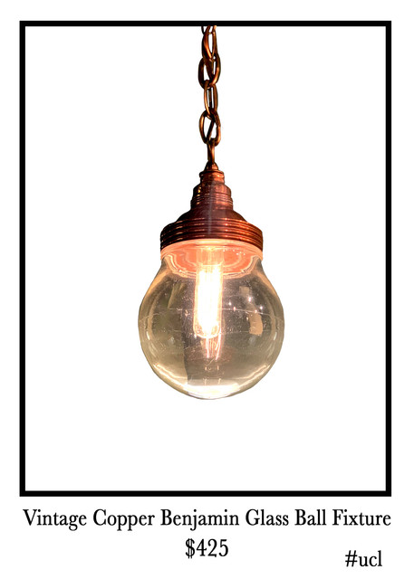 vintage-copper-benjamin-glass-ball-fixture