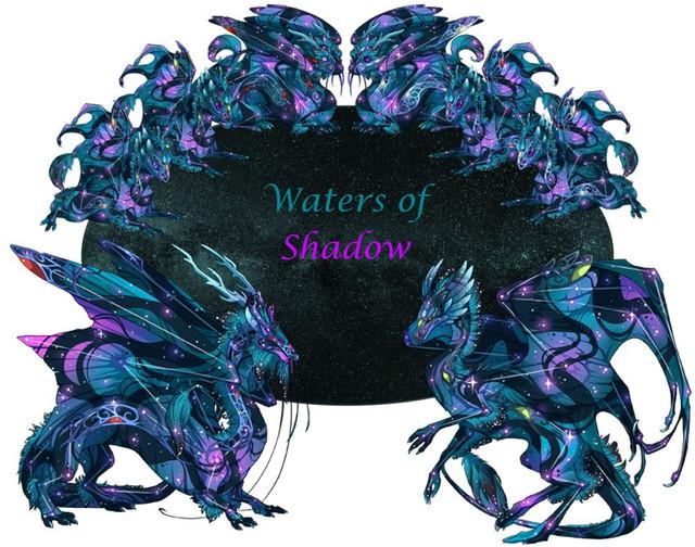 Waters-of-Shadow.jpg