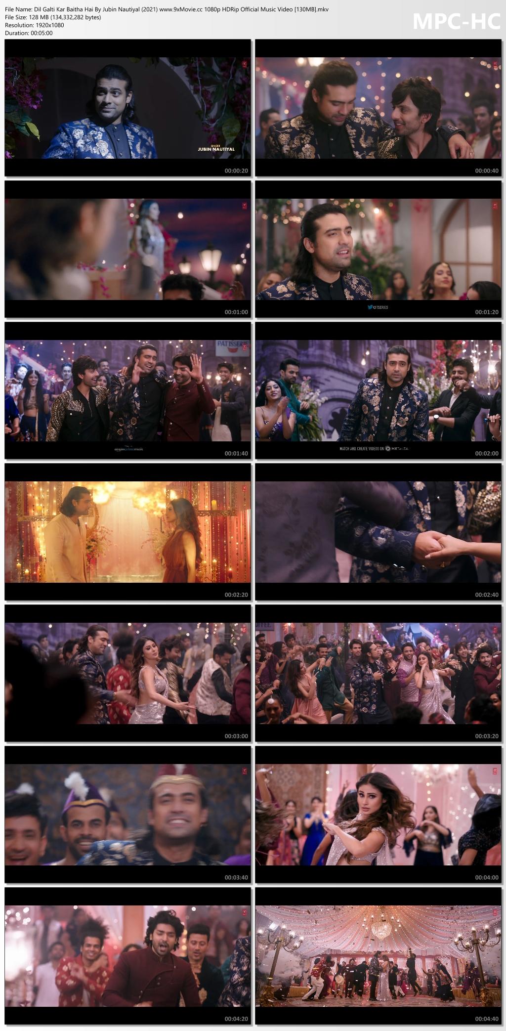Dil-Galti-Kar-Baitha-Hai-By-Jubin-Nautiyal-2021-www-9x-Movie-cc-1080p-HDRip-Official-Music-Video-130