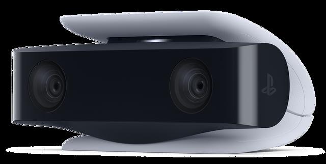 ps5-camera-image-block-01-en-13jun20