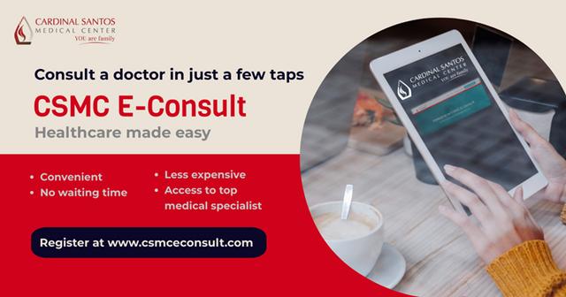 e-consult-ad-with-ipad