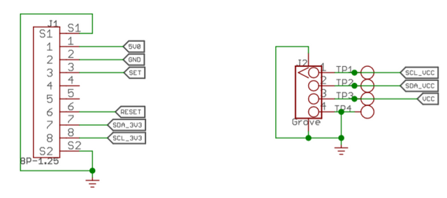 Can't read HM-3301 values with grove i2c - Seeed Studio Forum