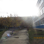 IMG-6744