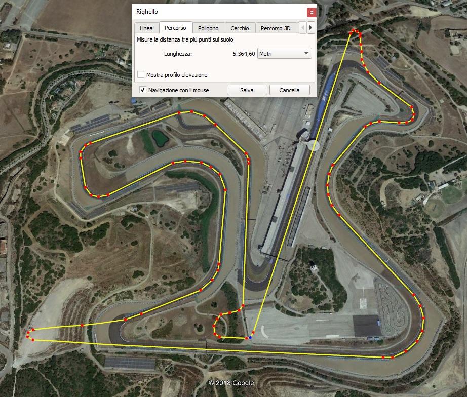New-Jerez.jpg