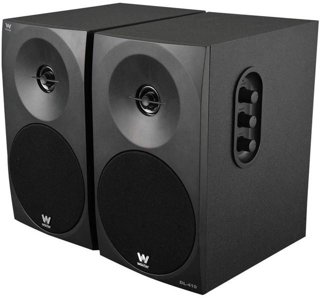 61dyw-Fil-Wi-L-AC-SL1000