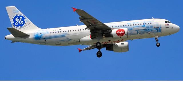 airasia-GE-livery.jpg
