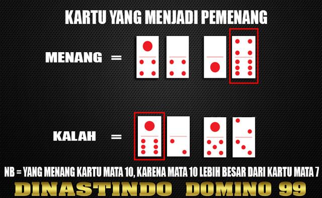 Hasil-Kartu-Domino-QQ-adu-mata