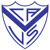 Vélez Sársfield ARG