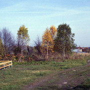 M42-i50-H44-Kodak-Proimage-20201016-031