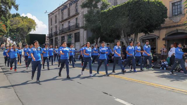 Desfile-Revolucionario-51