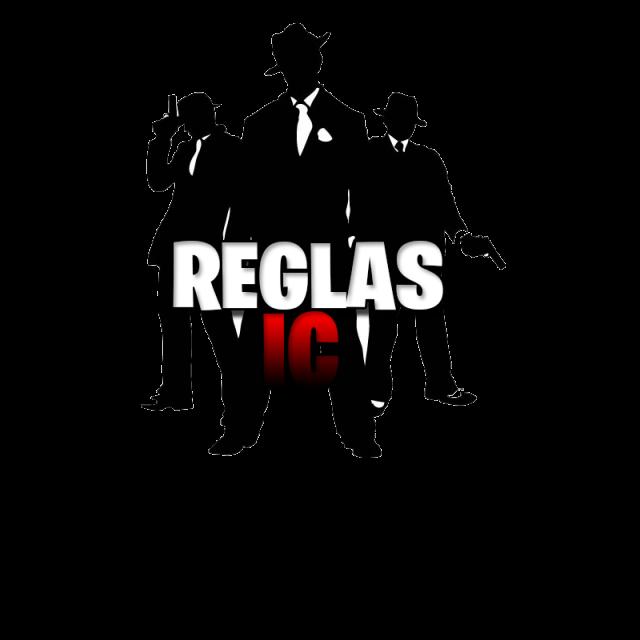 REGLAS-IC
