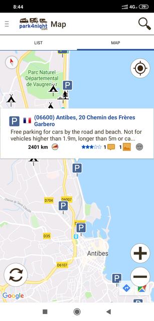 Screenshot-2019-07-16-08-44-45-314-fr-tramb-park4night