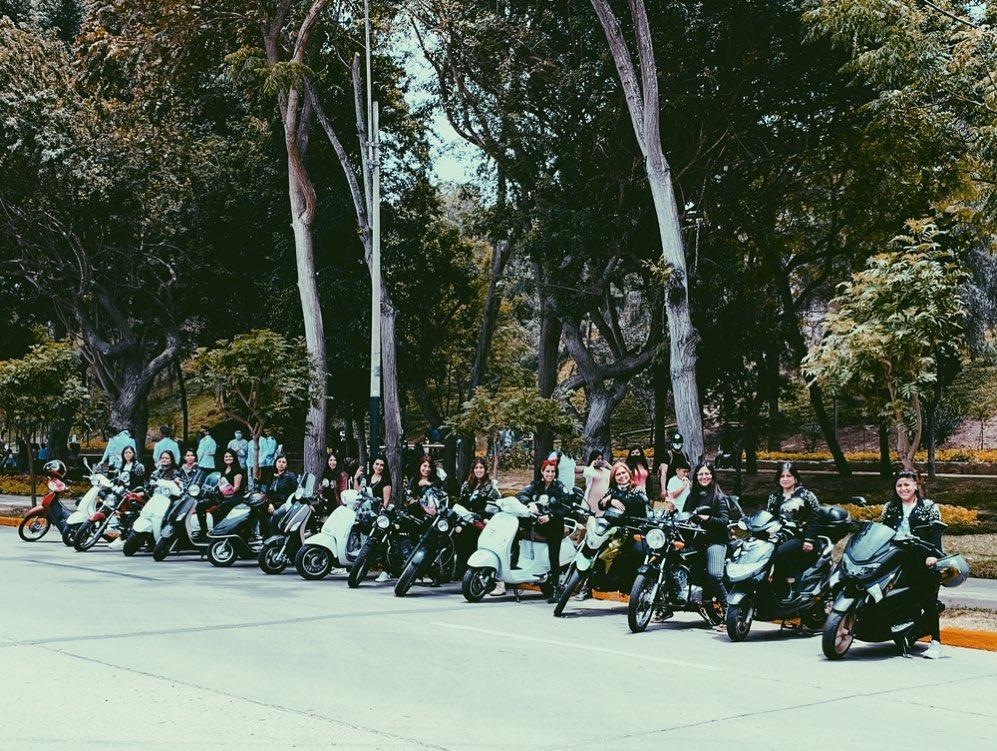 Carabelas-Riders-Peru