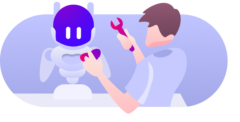 O que são chatbots e para que serve.