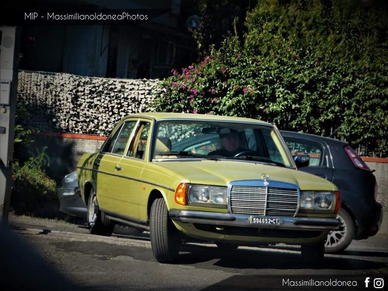 avvistamenti auto storiche - Pagina 13 Mercedes-W123-240-D-2-4-82-CT594652-57-858-16-4-2018-2