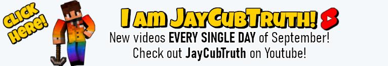 JayCubTruth