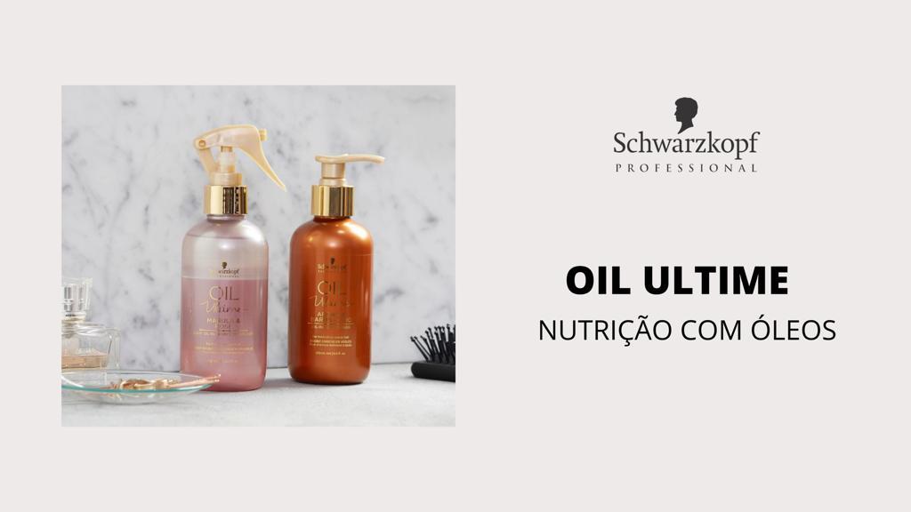 OTEUCABELO-OIL-ULTIME-schwarzkopf