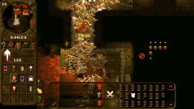 Zrzut ekranu 3