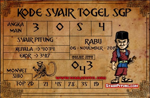 kode-syair-sgp-20