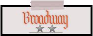 broad admin
