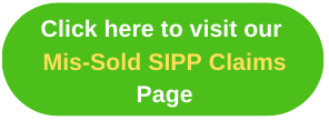 Mis-sold SIPP claims button