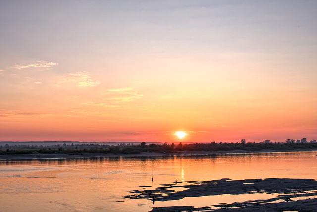 sunset end HDR.jpg
