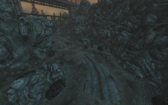 Fallout-NV-2019-07-02-14-26-52-95.jpg