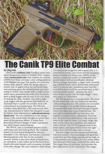 Canik-Elite-Combat1