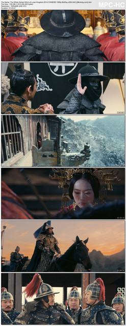 The-White-Haired-Witch-of-Lunar-Kingdom-2014-CHINESE-1080p-Blu-Ray-x264-AAC-Mkvking-com-mkv-thumbs-2
