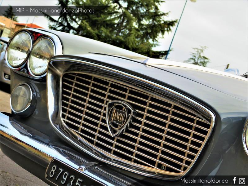 Parking Vintage - Pagina 5 Lancia-Flavia-Coup-1-5-63-CT087935-6