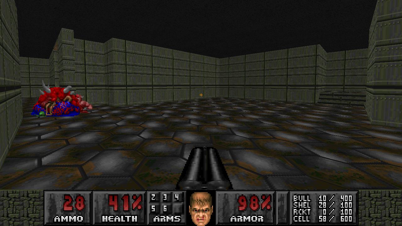 Screenshot-Doom-20210304-120813.png